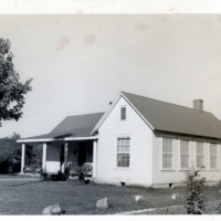 Hawkins House001 (1).jpg